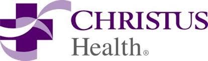 client-ch